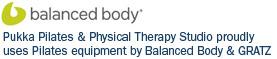 Balanced-Body-Logo